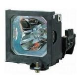 PANASONIC ET-LAD9610 Originele lampmodule