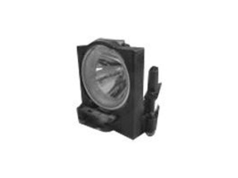 PANASONIC ET-LA556 Originele lampmodule