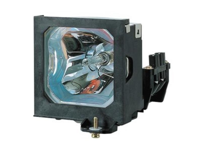 PANASONIC ET-LAC80 Originele lampmodule