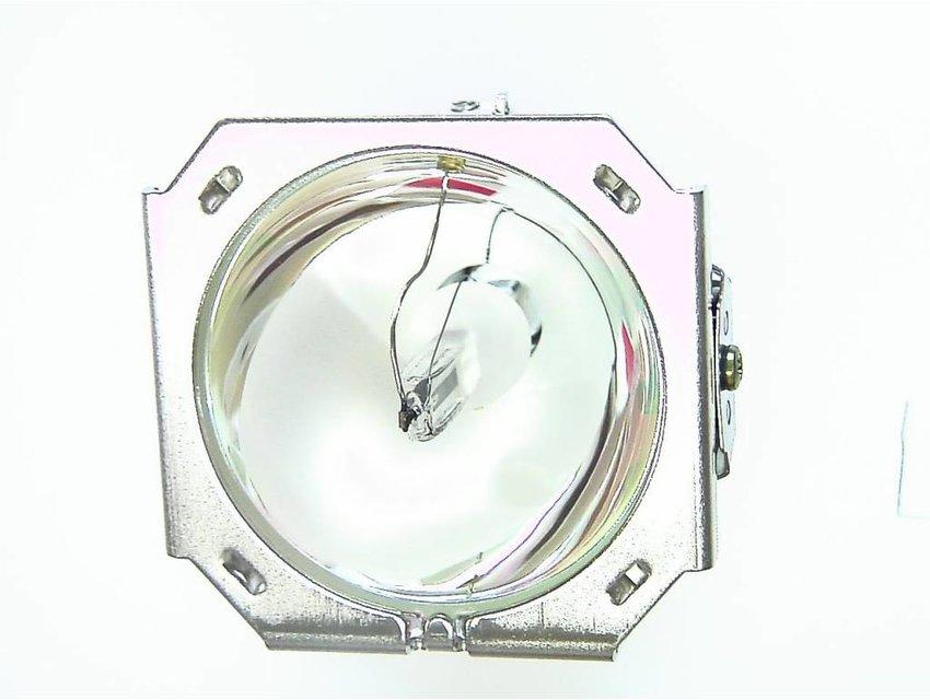 PLUS 00060 Originele lampmodule