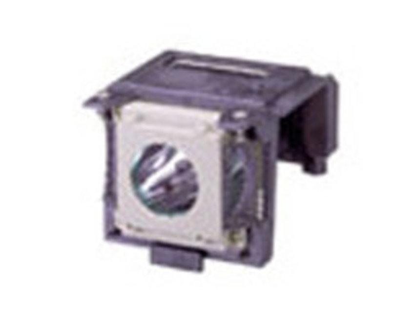 PLUS 28-300 Originele lampmodule
