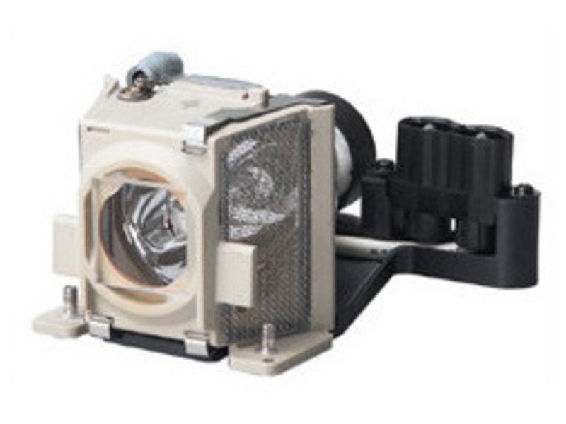 PLUS 28-056 Originele lampmodule
