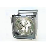 POLAROID PV211E / 625658 Originele lampmodule