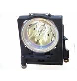 POLAROID PV215E / 630146 Originele lampmodule
