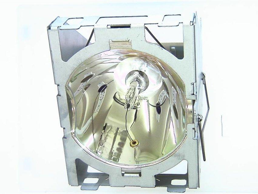 POLAROID 624944 Originele lampmodule