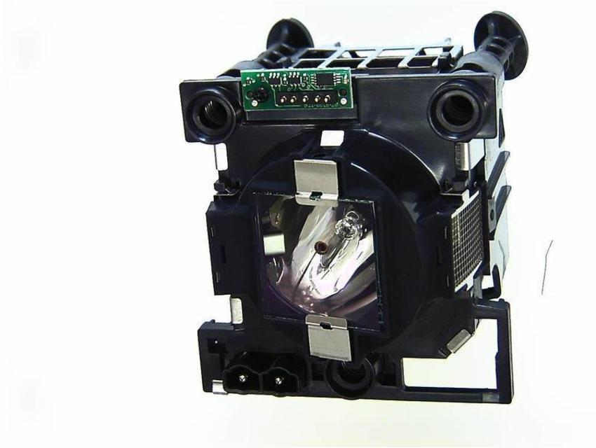 PROJECTIONDESIGN R9801269 / 400-0300-00 Originele lampmodule