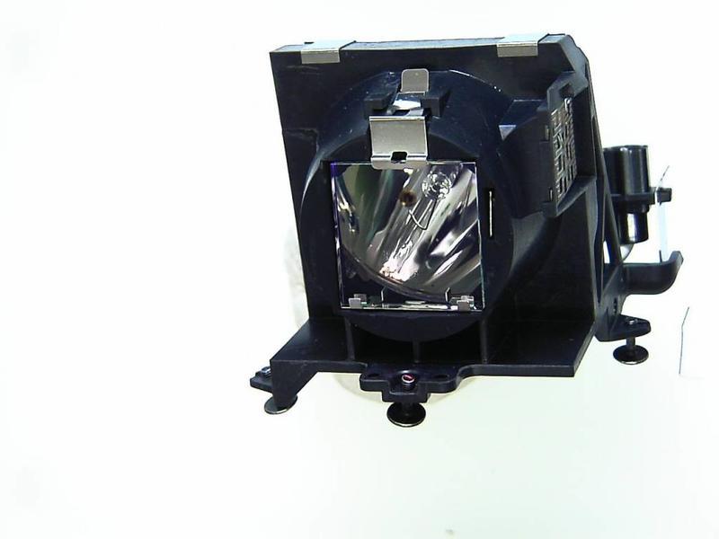 PROJECTIONDESIGN R9801268 / 400-0184-00 Originele lampmodule