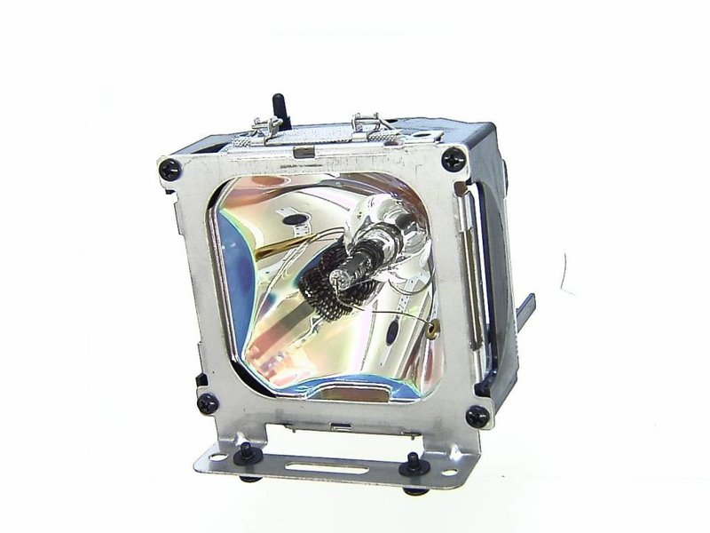 PROJECTOREUROPE DT00341 Originele lampmodule