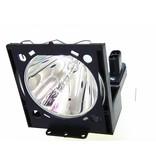 PROXIMA L92 Originele lampmodule