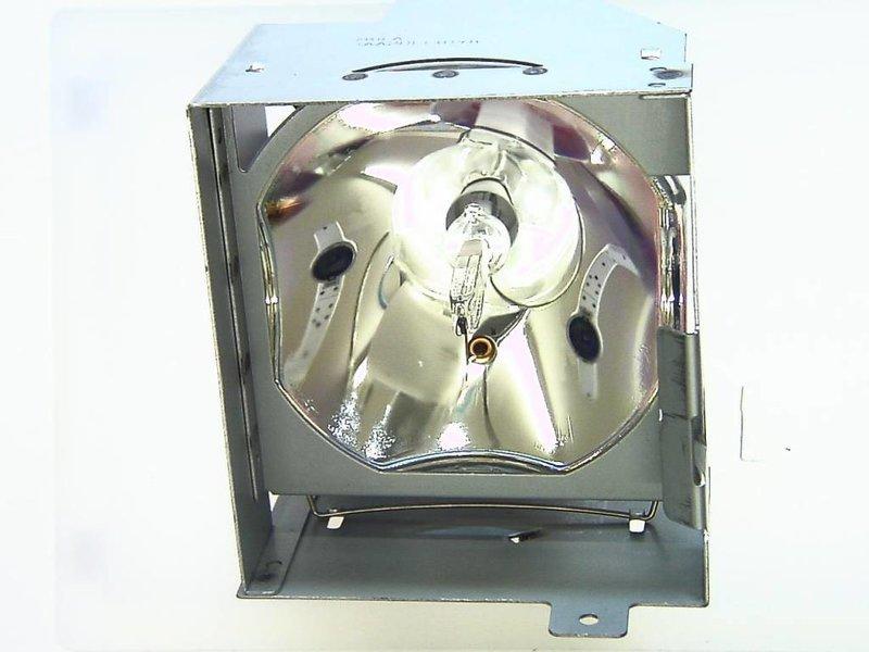 PROXIMA 610 264 1943 Originele lampmodule