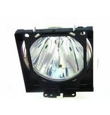 PROXIMA LAMP-014 Originele lampmodule