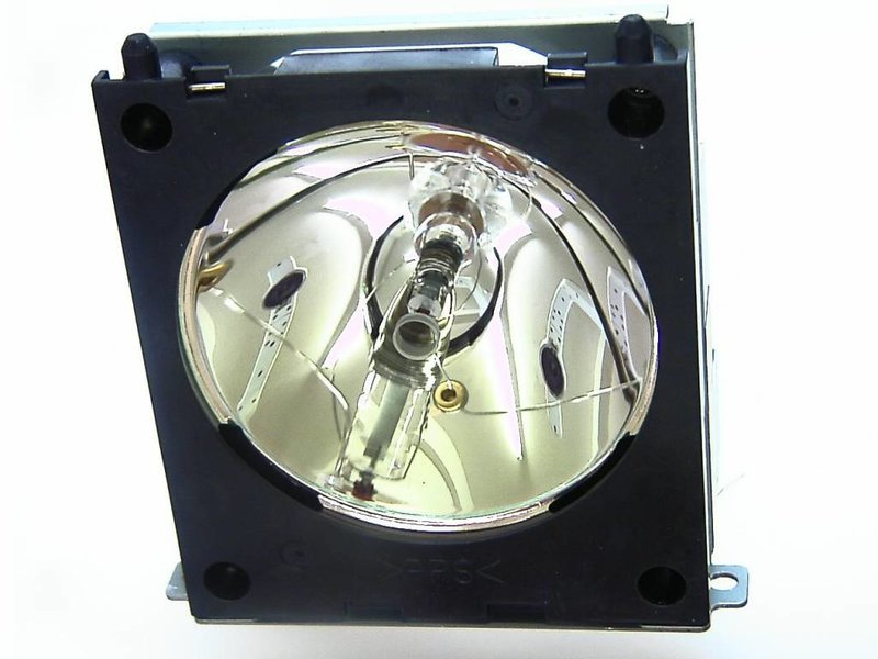 PROXIMA LAMP-010 Originele lampmodule