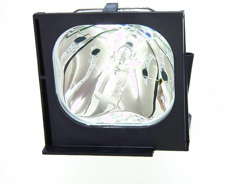 PROXIMA L26 Originele lampmodule