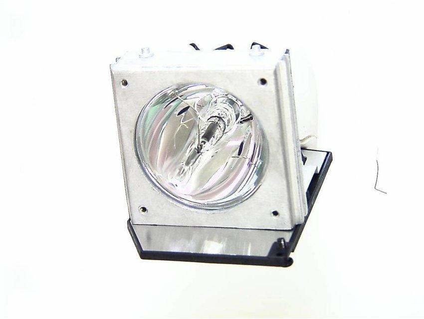 SAGEM SLP507 Originele lampmodule