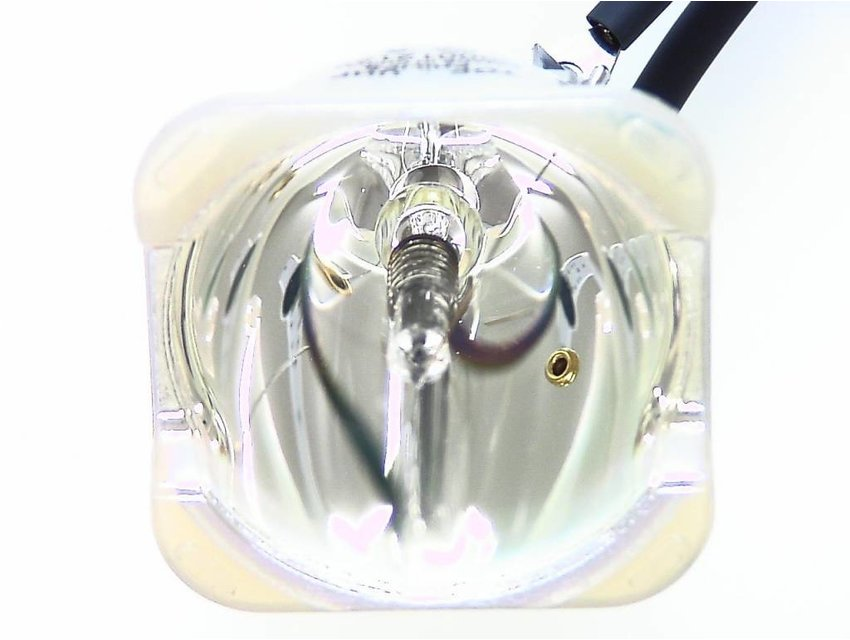 SAMSUNG BP90-01551A / BP61-00483A / BP47-00010A / DLP2501P Originele lampmodule
