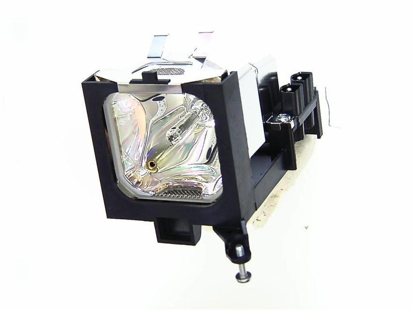 SANYO 610-321-3804 / LMP91 Originele lampmodule