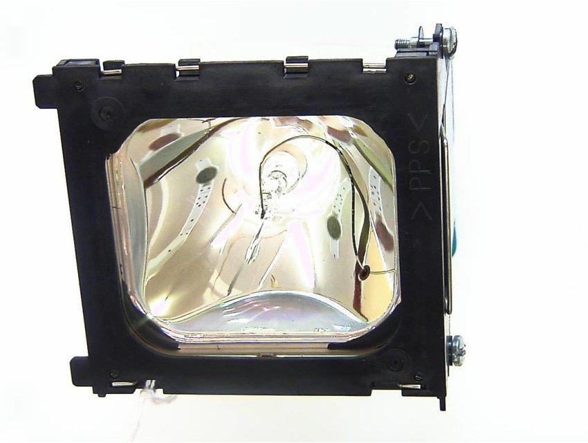 SAVILLE AV REPLMP067 Originele lampmodule