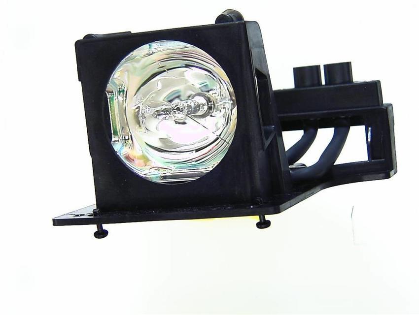 SAVILLE AV PX2000LAMP / REPLMP124 Originele lampmodule