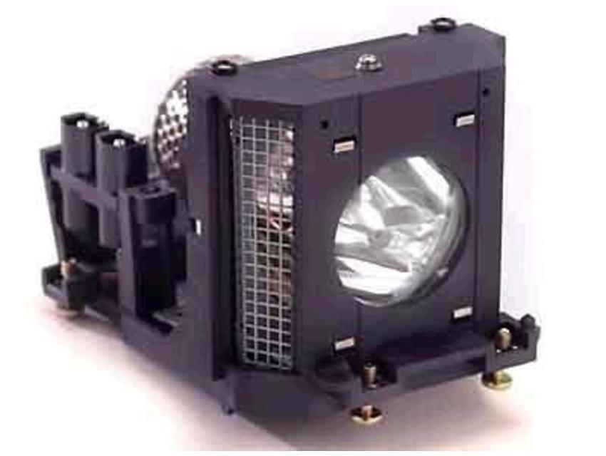 SHARP AN-M20LP / BQC-PGM20X//1 Originele lampmodule
