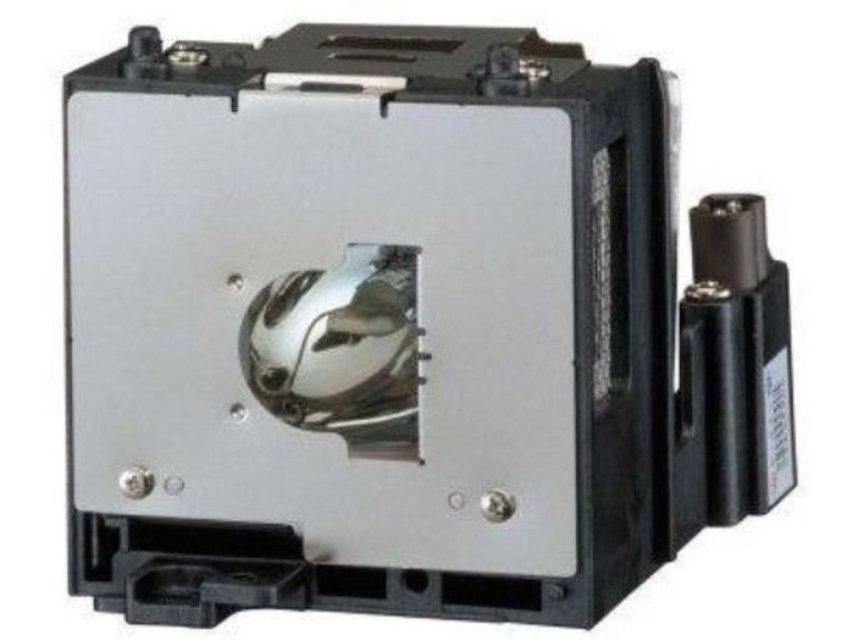 SHARP BQC-XVC1E///2 Originele lampmodule