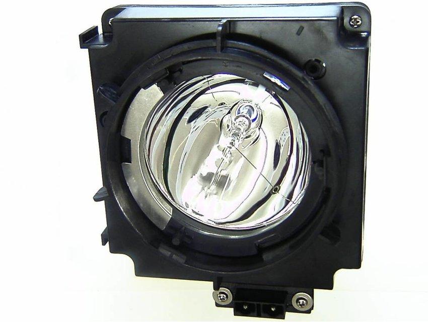 TOSHIBA LP120-1.0 / 94822214 Originele lampmodule