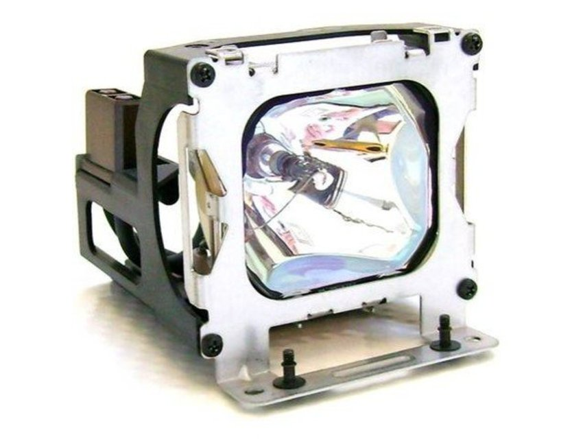 VIEWSONIC RLU820 Originele lampmodule