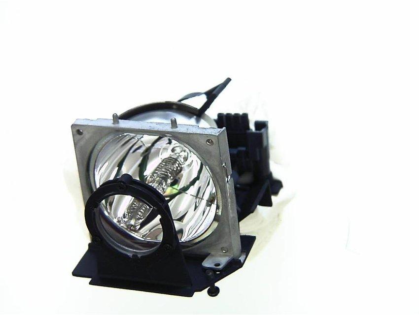 XEROX 53-0045-000 Originele lampmodule