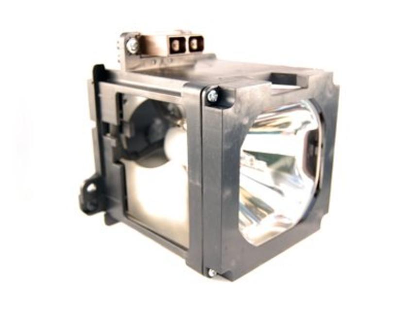 YAMAHA PJL-327 Originele lampmodule