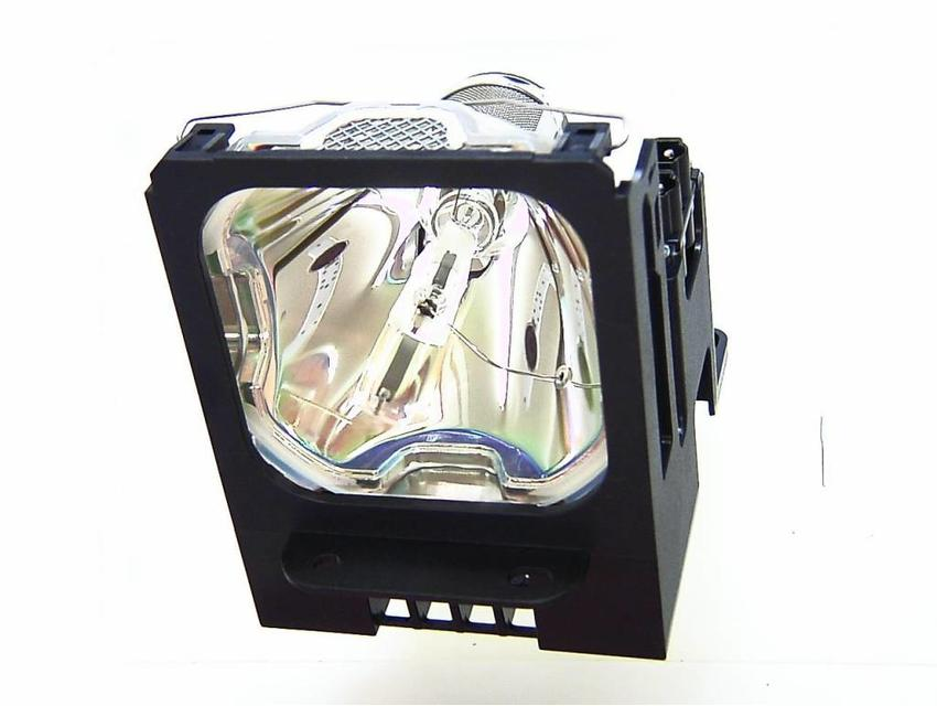 YOKOGAWA X500LP Originele lampmodule