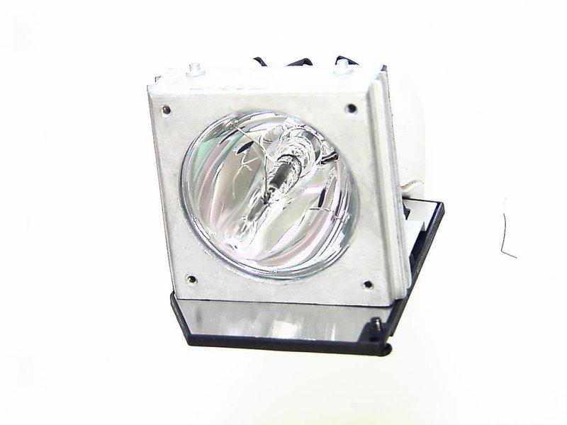 NOBO SP.80N01.001 Originele lampmodule