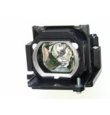 LIESEGANG ZU1212 04 4010 Originele lampmodule