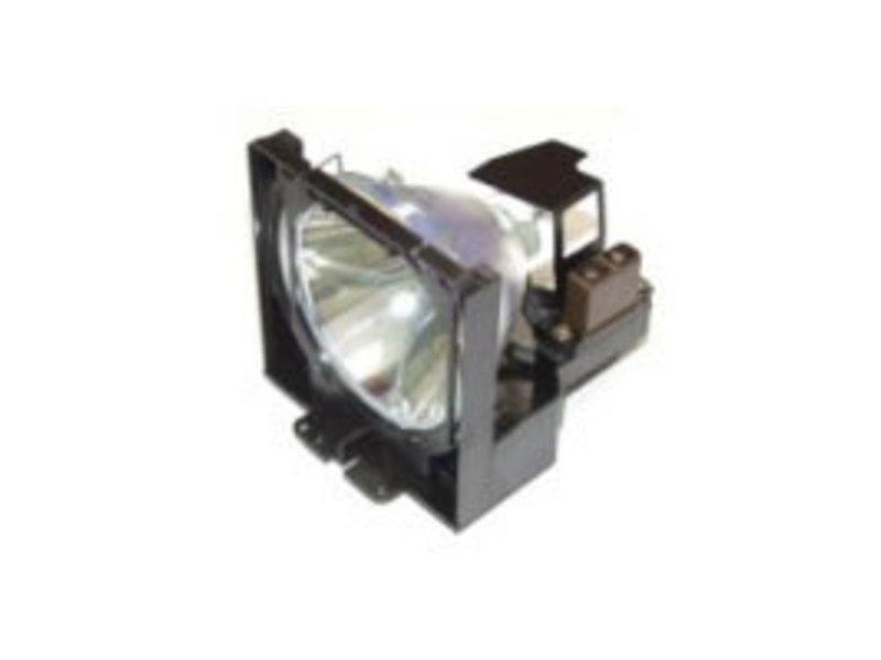 EIKI AH-66271 Originele lampmodule