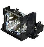 CANON LV-LP24 / 0942B001AA Originele lampmodule