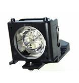 HITACHI DT00707 Originele lampmodule