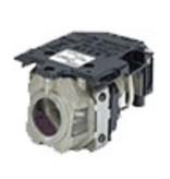 NEC LT30LP / 50029555 / LT30LP+ Originele lampmodule