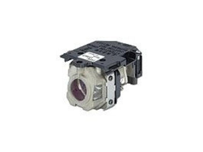 NEC LT35LP / 50029556 / LT35LP+ Originele lampmodule