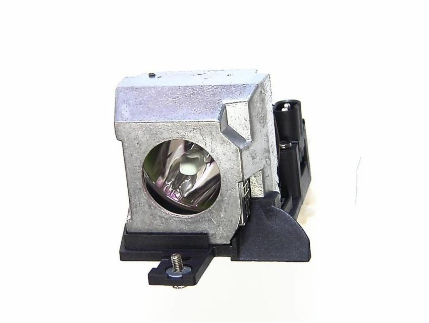 ROLLEI RVSLAMP1 Originele lampmodule