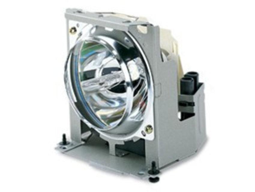 VIEWSONIC RLC-013 Originele lampmodule