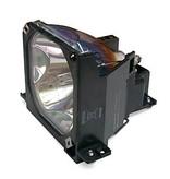KINDERMANN 7296 Originele lampmodule