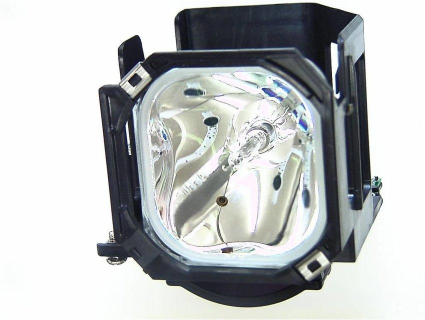 SAMSUNG BP96-00497A / BP96-00449A Originele lampmodule