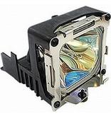 BENQ CS.5JJ0V.001 Originele lampmodule