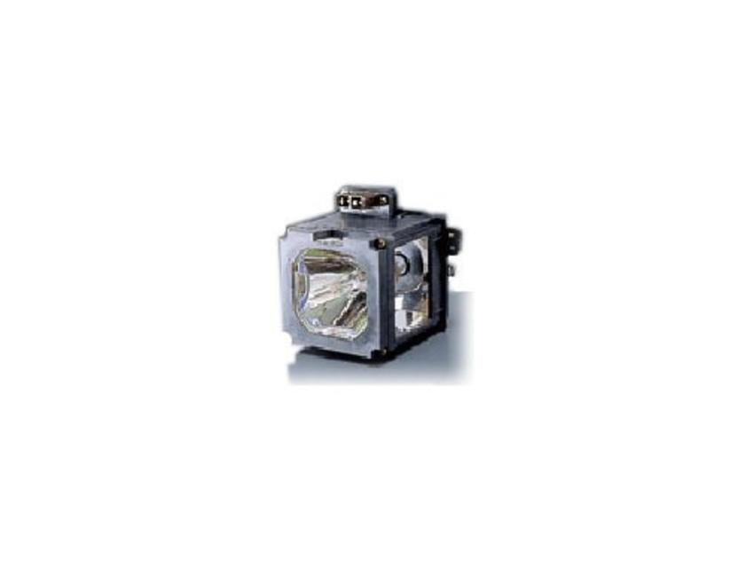 YAMAHA PJL-427 Originele lampmodule