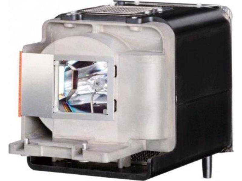 MITSUBISHI VLT-HC3800LP / 499B056O20 Originele lampmodule