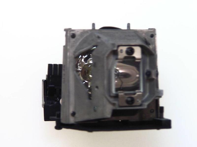 NOBO SP.82F01.001 Originele lampmodule