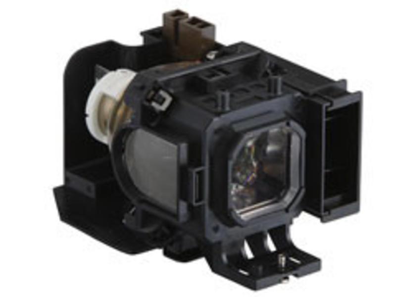 CANON LV-LP26 / 1297B001AA Originele lampmodule