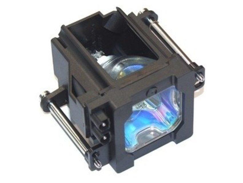 JVC TS-CL110UAA / BHL5101-S Originele lampmodule