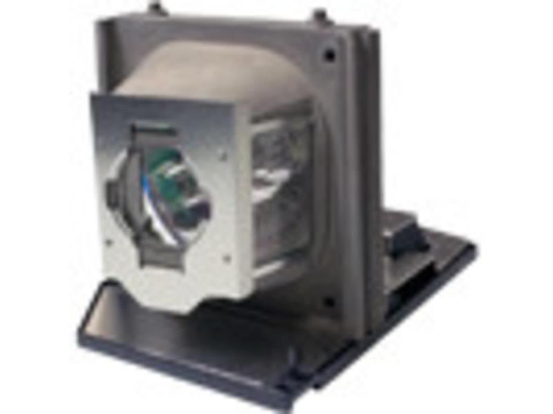 OPTOMA BL-FS300B / SP.83C01G.001 Originele lampmodule
