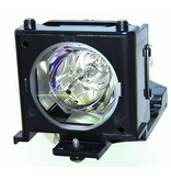 BOXLIGHT TRAVELIGHT-930 Originele lampmodule