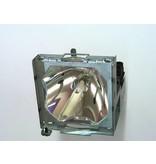 AVIO MPLK-10 Originele lampmodule