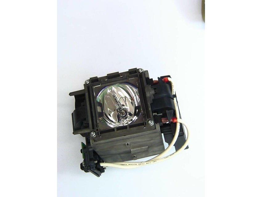 RCA 265109 Originele lampmodule